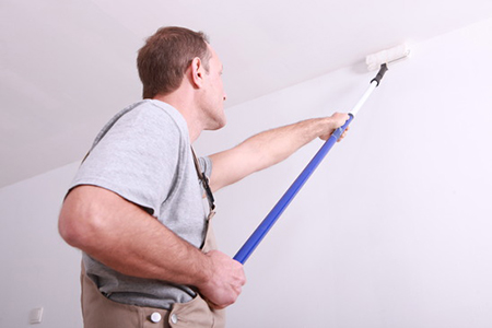Commercial Painting Service Whale Beach, Interior Decorating Mona Vale, Wallpapering Palm Beach, Decorators Newport, Painting Contractor Northern Beaches